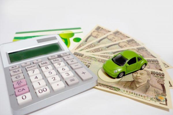 【スバル・レヴォーグ】はエコカー減税対象?自動車税はいくら?