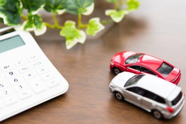 トヨタC-HRの費用はどのくらいかかる?